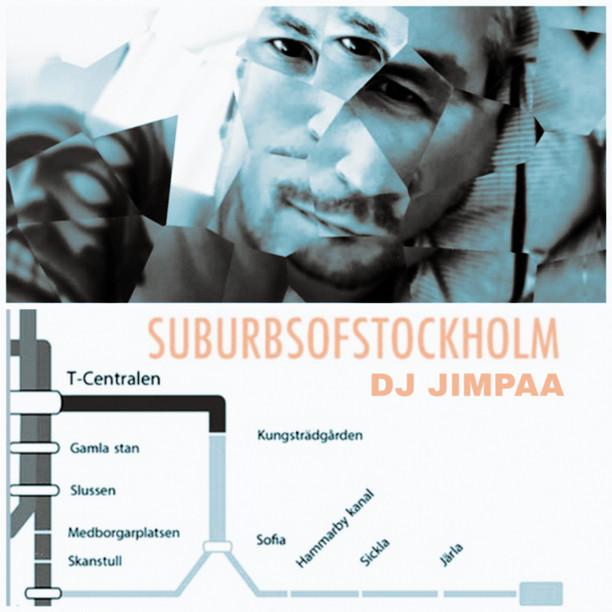 DJ Jim Paa