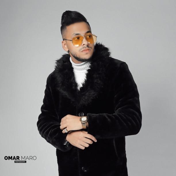 DJ Young Amr