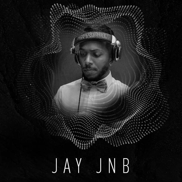 JaysonJnb