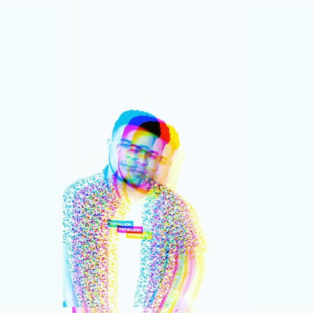DJ On-Cue