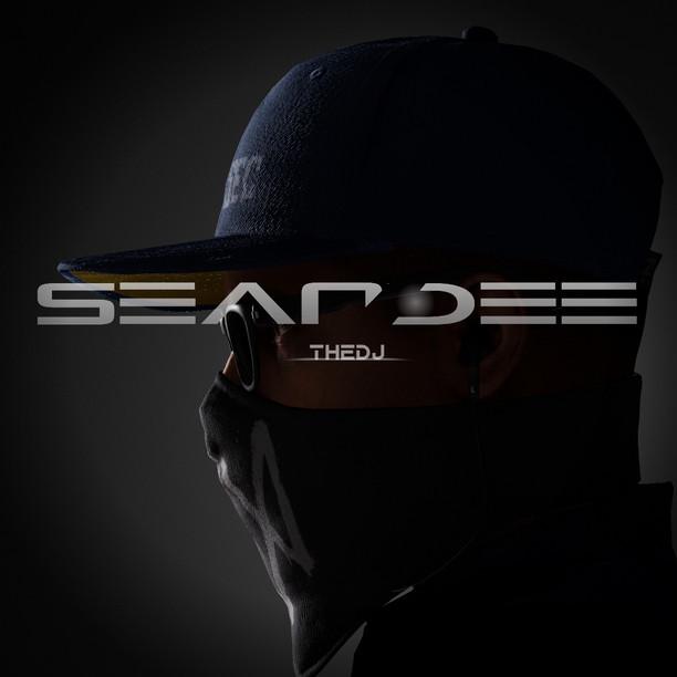 Sean Dee