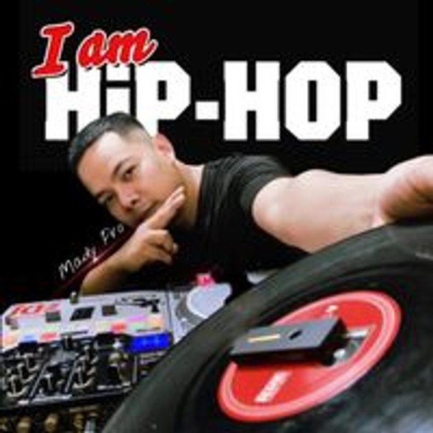 DJ Mady Pro