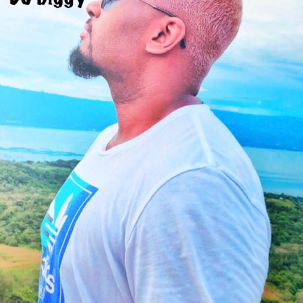 DJ BIGGY