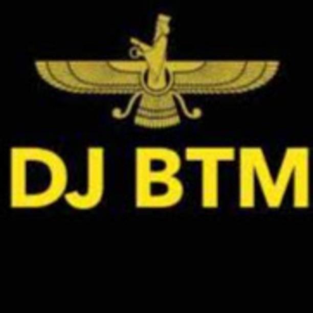 DJ BTM