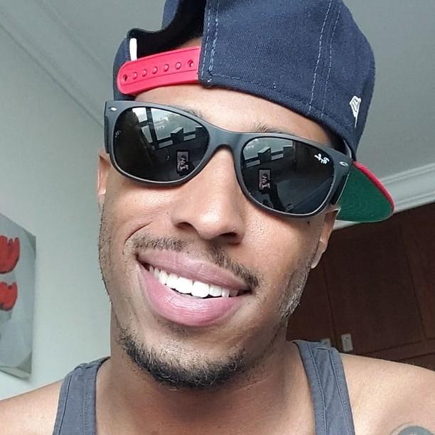DJ Slimmie Hendrix