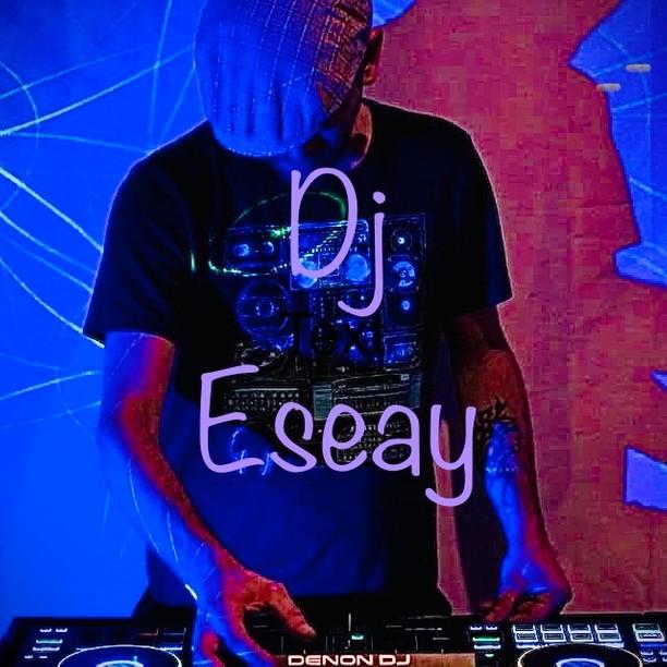 Dj Eseay