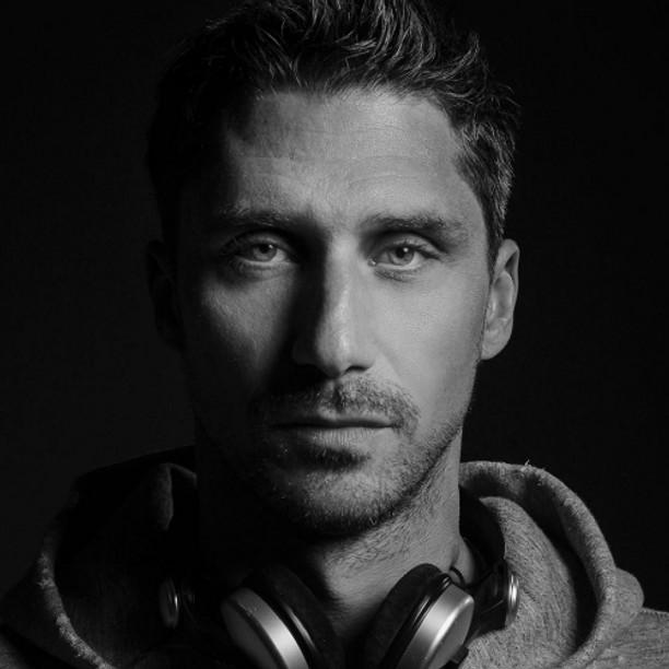 DJ Deecoy